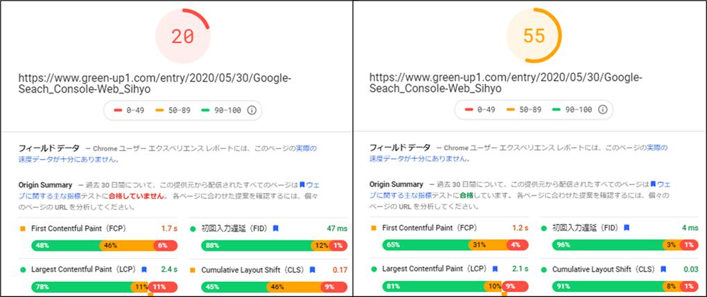 f:id:greenupf:20200627204352p:plain