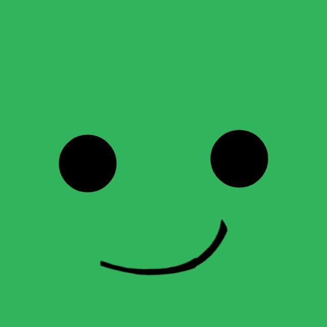 f:id:greenupf:20200725173122j:plain