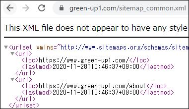 f:id:greenupf:20201128113516p:plain