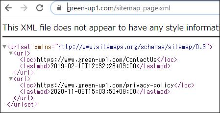 f:id:greenupf:20201128114353p:plain