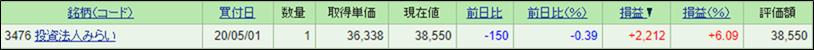 f:id:greenupf:20210116105433p:plain