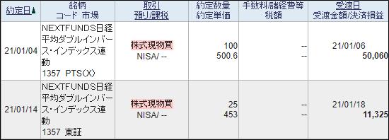 f:id:greenupf:20210131122516p:plain