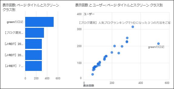 f:id:greenupf:20210202234002p:plain