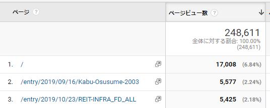 f:id:greenupf:20210209232106p:plain