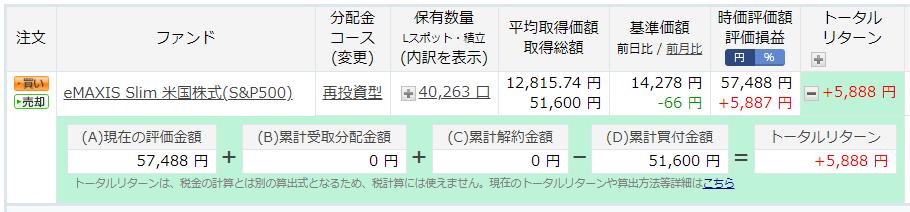 f:id:greenupf:20210221122019p:plain