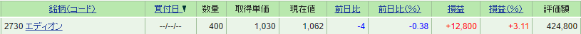 f:id:greenupf:20210612085828p:plain