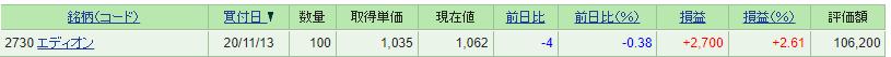 f:id:greenupf:20210612085900p:plain