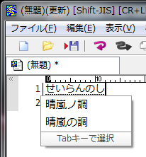 20091204072108