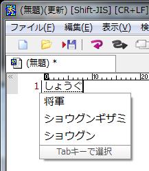20091204072111