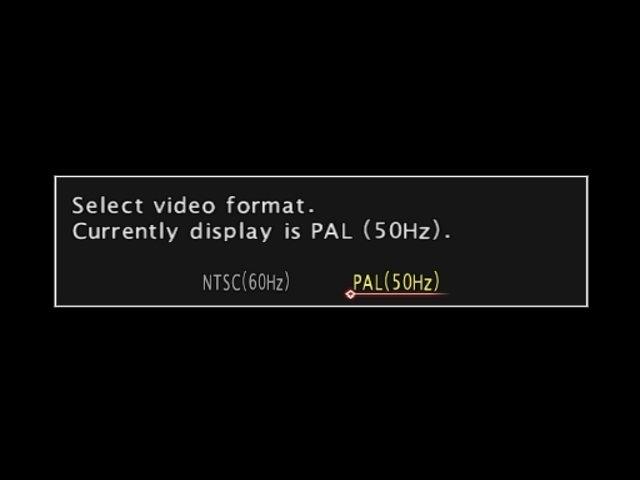 f:id:gregminster:20180415163200j:plain