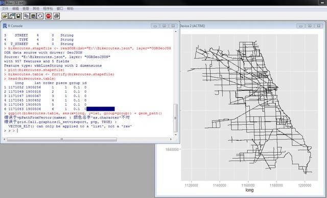 データ分析ツール
