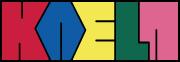 f:id:grgl:20091201103739j:image