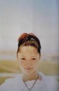 f:id:grgl:20110914124026j:image