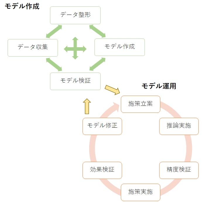f:id:gri-blog:20200906160858j:plain