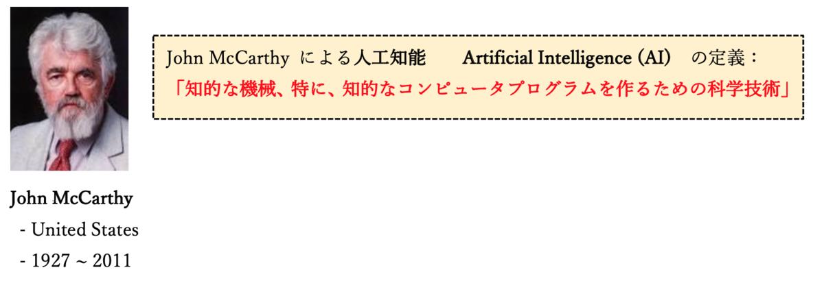 f:id:gri-blog:20201201155417p:plain