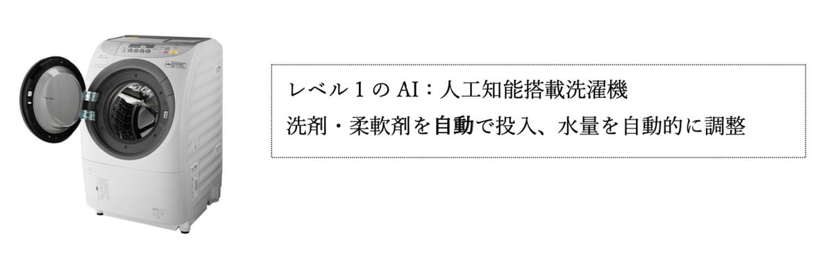 f:id:gri-blog:20201201155808p:plain