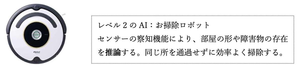 f:id:gri-blog:20201201155843p:plain