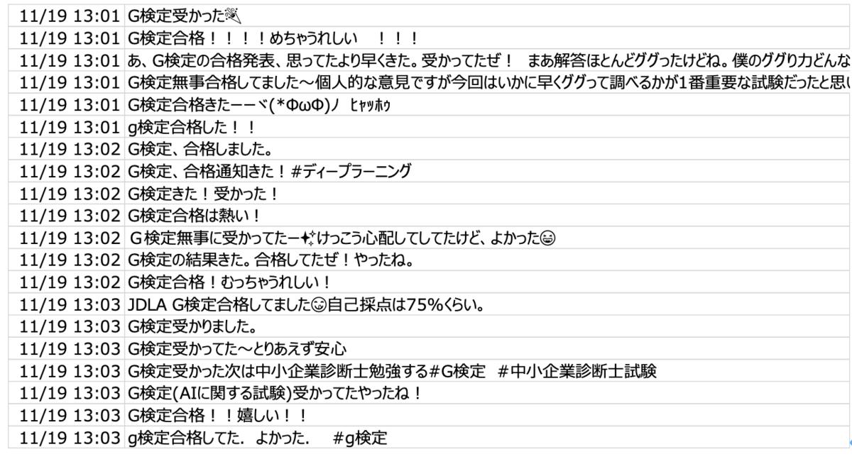 f:id:gri-blog:20201218102158p:plain
