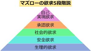 f:id:gri-blog:20201219145827p:plain