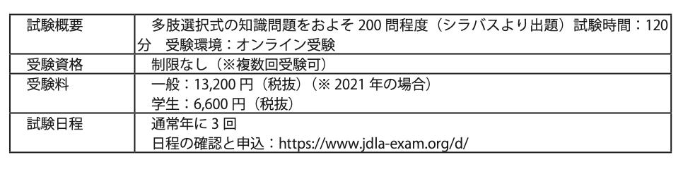 f:id:gri-blog:20210821164800p:plain