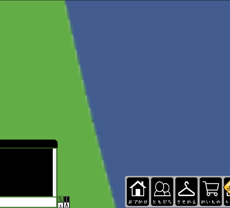 f:id:gridrooms:20200402161242p:plain