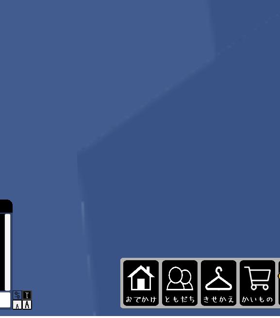 f:id:gridrooms:20200402161949p:plain