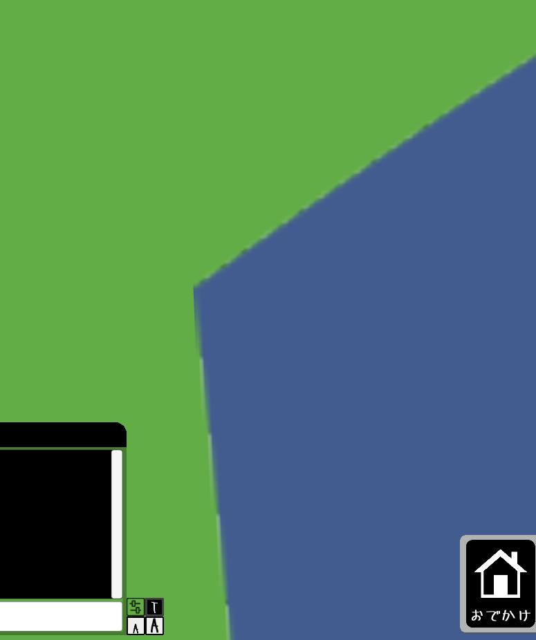 f:id:gridrooms:20200408034844p:plain