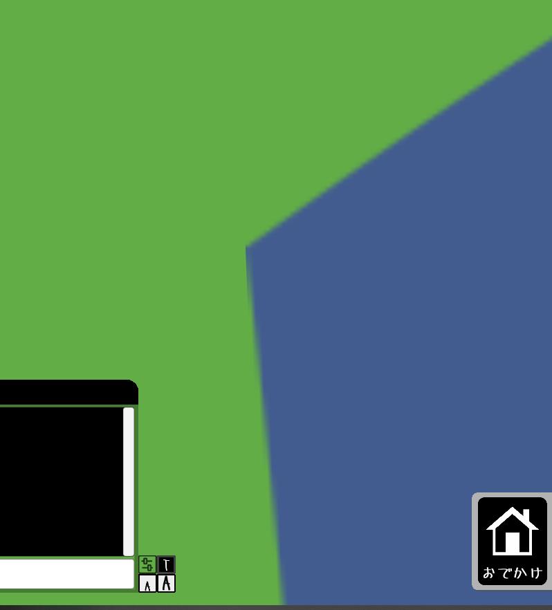 f:id:gridrooms:20200408035026p:plain