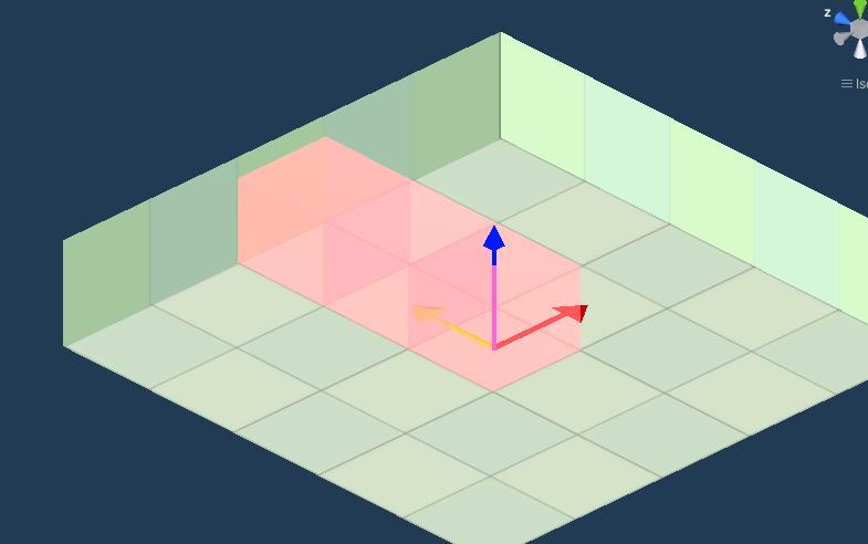 f:id:gridrooms:20200418014323p:plain