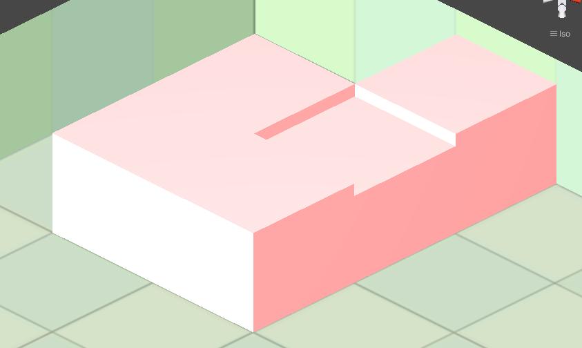 f:id:gridrooms:20200418014327p:plain