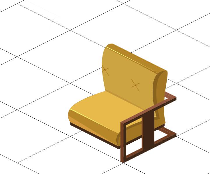 f:id:gridrooms:20200418014336p:plain