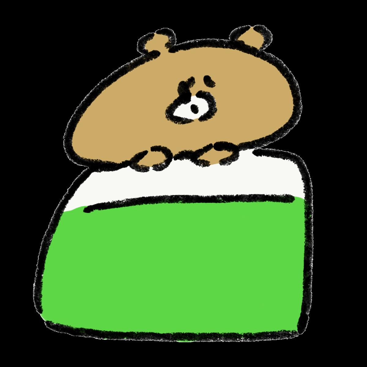 f:id:grigra-mom:20210417184851p:plain