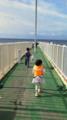 尼崎海釣り公園