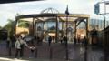 初めてきました天王寺動物園