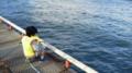 釣りですf(^_^;