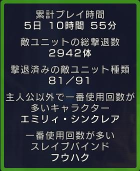 20130305223543