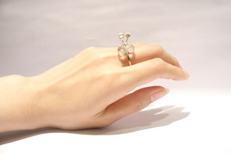 f:id:gris-bijoux:20101001180420j:image