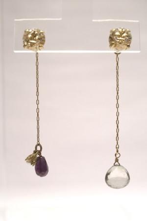 f:id:gris-bijoux:20101005183411j:image