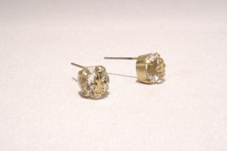 f:id:gris-bijoux:20101005184110j:image