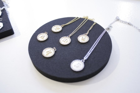 f:id:gris-bijoux:20101022125439j:image