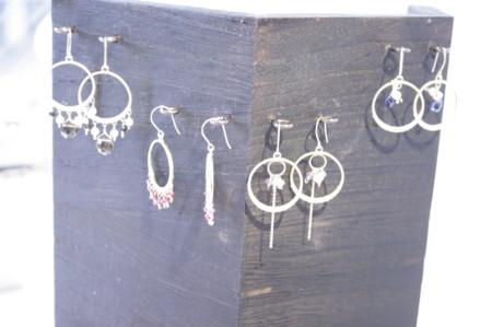 f:id:gris-bijoux:20101022125446j:image