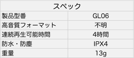 f:id:grisoluto8810:20190129191900p:plain