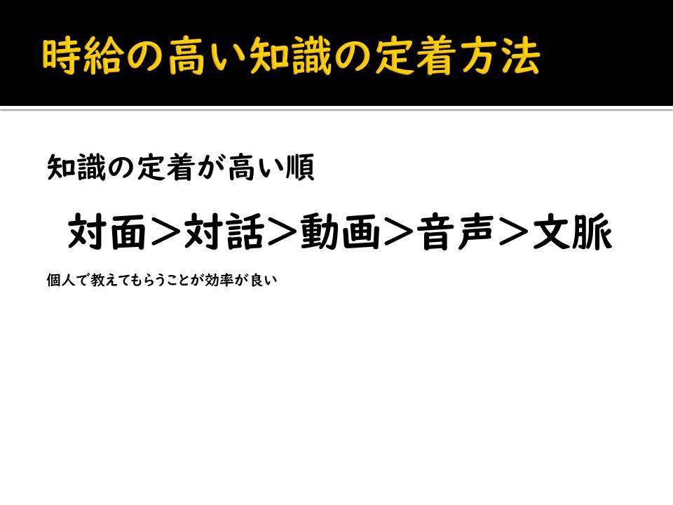 f:id:gritman:20210904165051j:plain