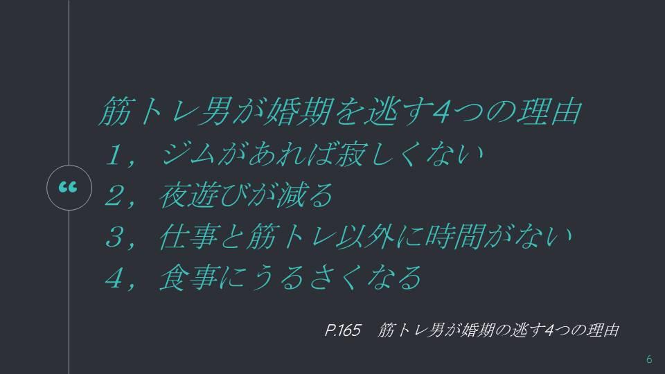 f:id:gritman:20210916094639j:plain