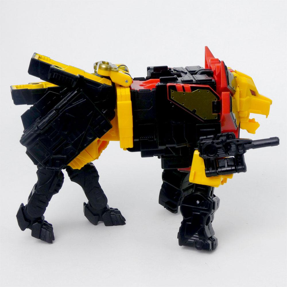 f:id:grizzly1:20180929203837j:plain