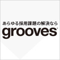 gripon_grooves