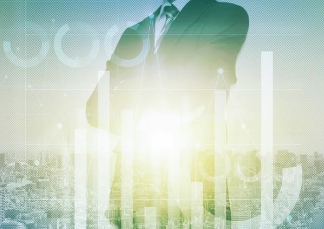 この20年、人材紹介市場はどう成長してきたか?最新データから読み解く過去と未来