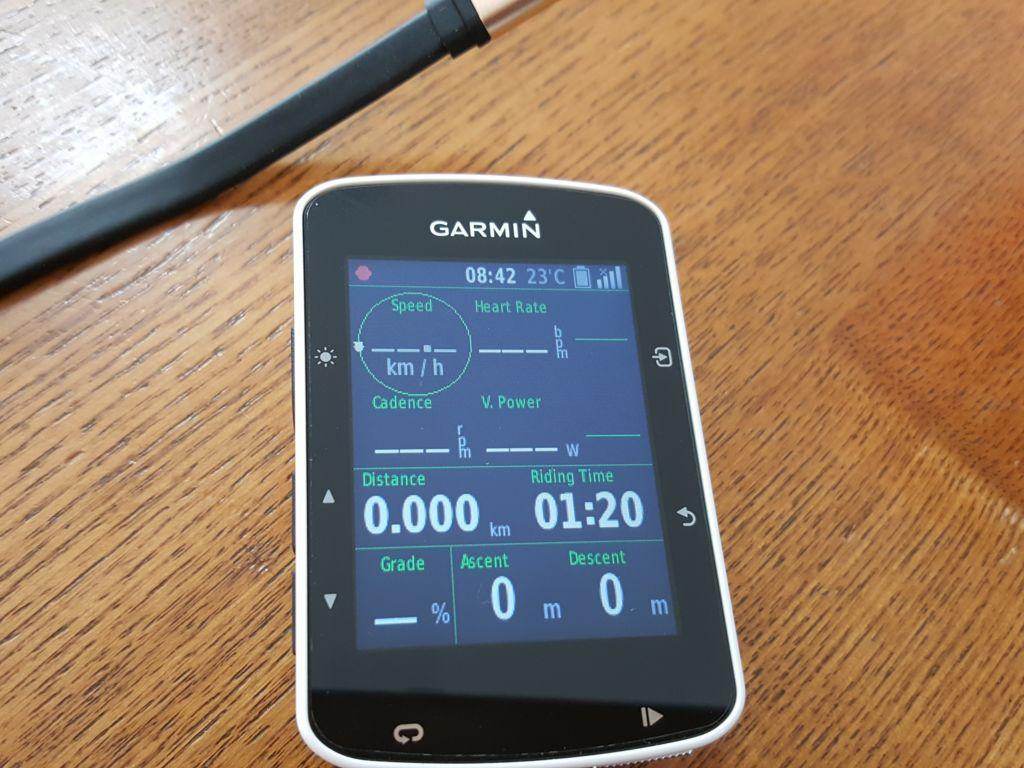 """コネクト iq ガーミン 【保存版】ガーミン""""Connect IQ""""の使い方を解説。色々なアプリを簡単ダウンロード・簡単利用"""