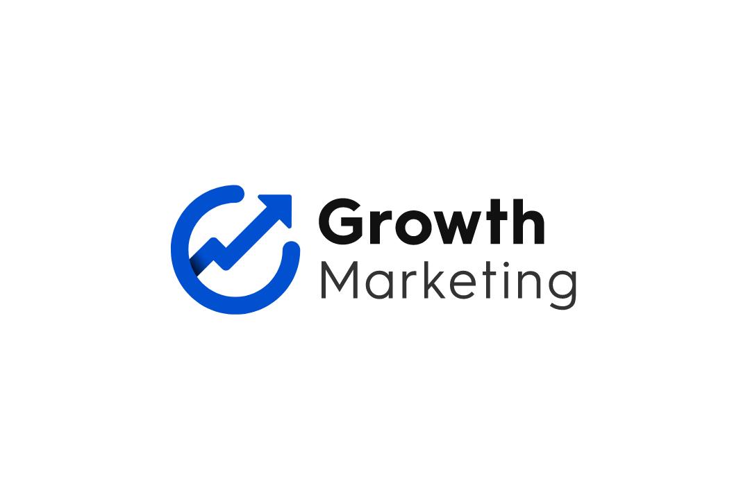f:id:growth-marketing:20200605124201p:plain