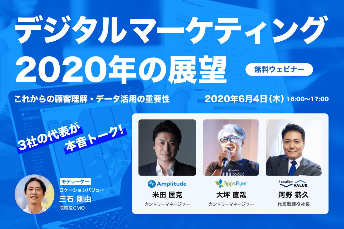 f:id:growth-marketing:20200611045610p:plain